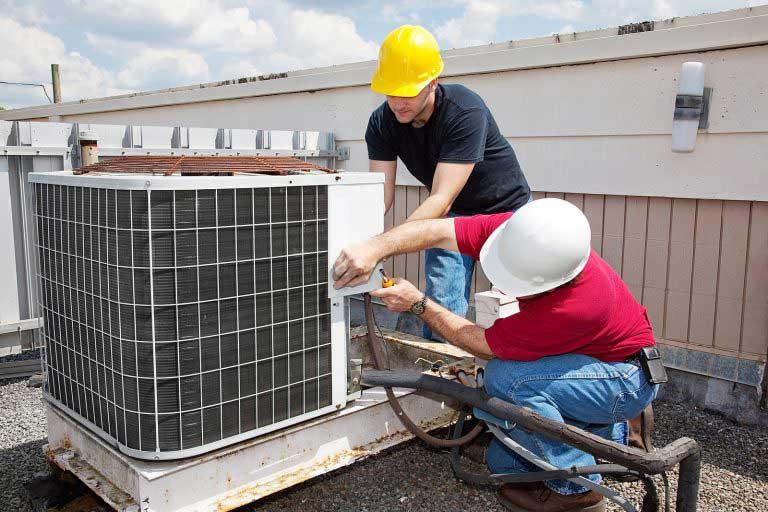 Manutenção de Ar-Condicionado Goiânia, Instalação de Ar Condicionado Goiânia: Manutenção de Ar Condicionado Anápolis, Instalação de Ar Condicionado Anápolis